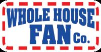 whole-house-fan-logo.png